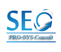 pro sys consult